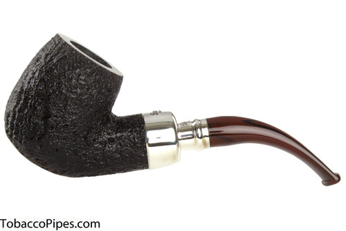 Peterson Newgrange Spigot XL90 Tobacco Pipe