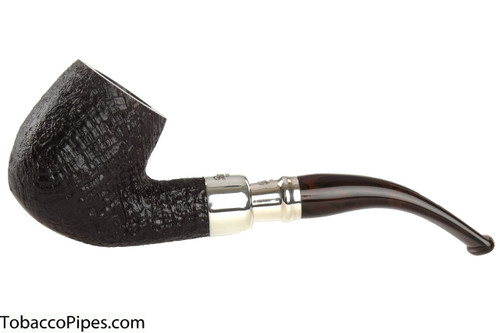 Peterson Newgrange Spigot 69 Tobacco Pipe