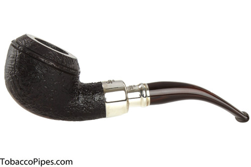 Peterson Newgrange Spigot 999 Tobacco Pipe