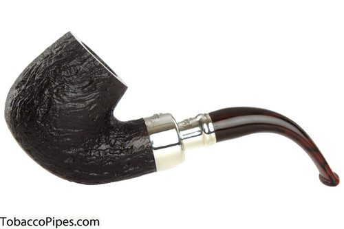 Peterson Newgrange Spigot X220 Tobacco Pipe