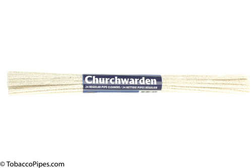 Brigham Churchwarden Tobacco Pipe Cleaner