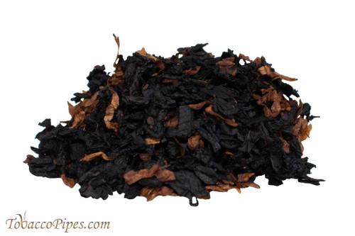 Sutliff Z50 Black Cordial Pipe Tobacco