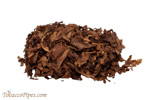 Sutliff J4 Burley Pipe Tobacco