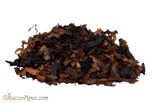 Sutliff B23 Black & Cherry Pipe Tobacco