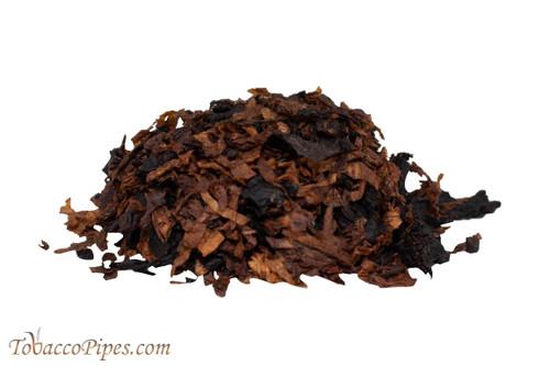 Sutliff 1M Pipe Tobacco