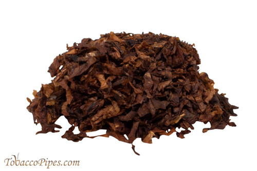 Sutliff Rum and Maple Pipe Tobacco