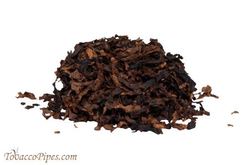 Sutliff 502 Medium English Pipe Tobacco