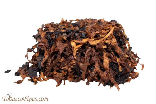 Sutliff Tob Galleria Blue Note Pipe Tobacco