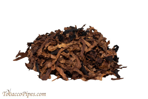 Sutliff VIP Match Pipe Tobacco