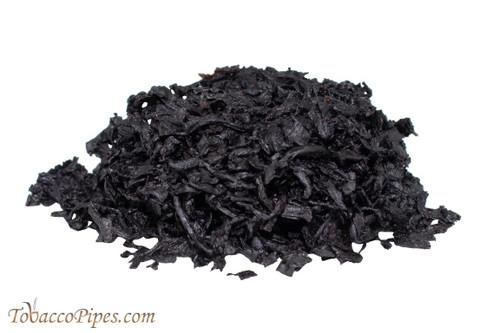 Sutliff B20 Black Cavendish Pipe Tobacco