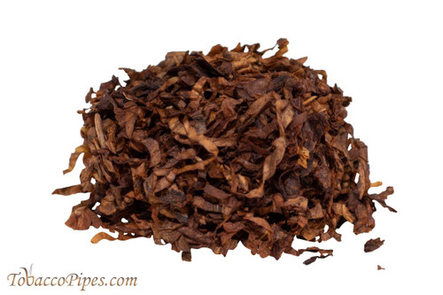 Sutliff Buttered Rum Pipe Tobacco