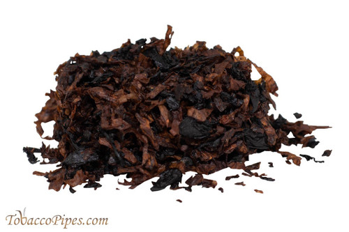 Sutliff 701 Creme Brulee Pipe Tobacco