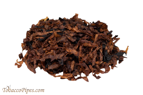Sutliff Z92 Vanilla Custard Cream Pipe Tobacco