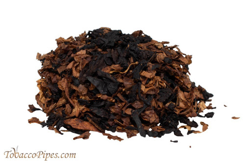 Sutliff 302 English Pipe Tobacco