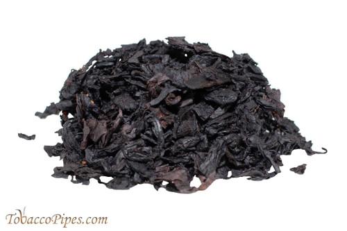 Sutliff 101 Black Kathy Pipe Tobacco