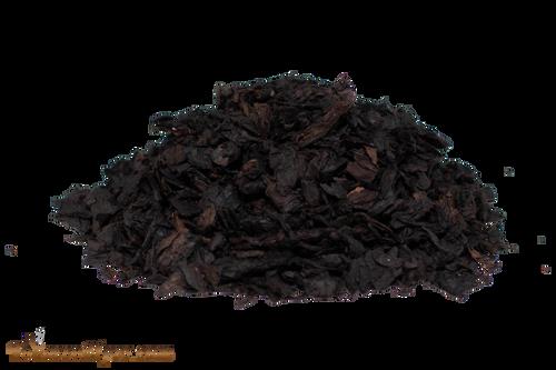 Sutliff B28 Hot Chocolate Pipe Tobacco