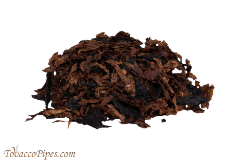 Sutliff 18 Mellow Pipe Tobacco