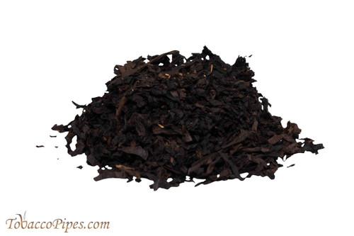 Sutliff TS18 Latakia Pipe Tobacco