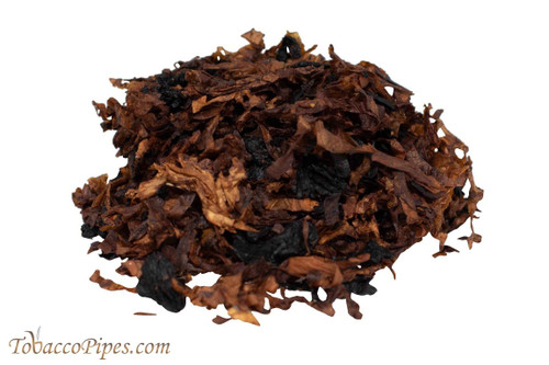 Sutliff Z88 Maple Walnut Pipe Tobacco