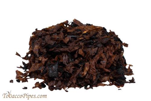 Sutliff 700/704 Spiced Rum Pipe Tobacco