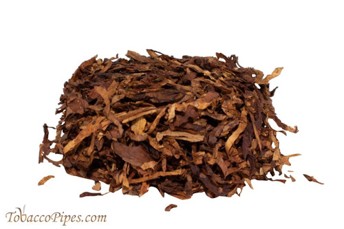 Sutliff TS1R Red VA Ribbon Pipe Tobacco