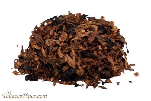 Sutliff Dunhill 965 Match Pipe Tobacco