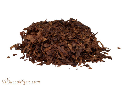 Sutliff 12 Cherry Cavendish Pipe Tobacco