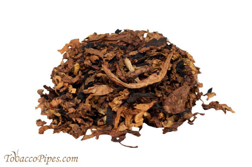 Sutliff 503 Heavy English Pipe Tobacco