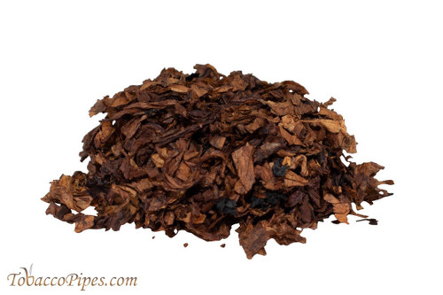 Sutliff 208 Apple Flavor Pipe Tobacco
