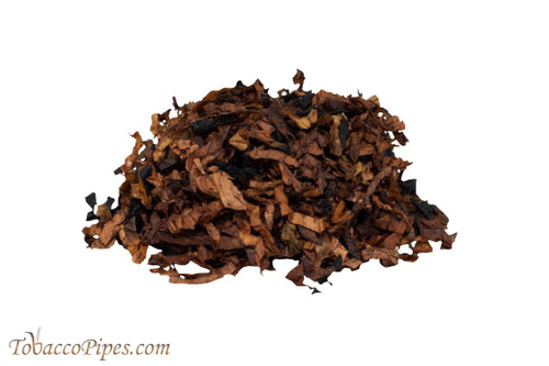 Sutliff SPS-14 Majestic English Pipe Tobacco