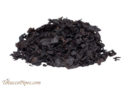 Sutliff B30 Chocolate Mousse Pipe Tobacco