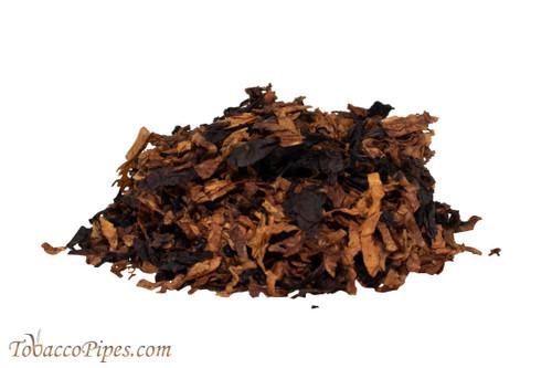 Sutliff D54 Chocolate Supreme Pipe Tobacco