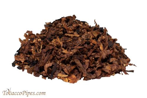 Sutliff 516 RVL-1 Pipe Tobacco