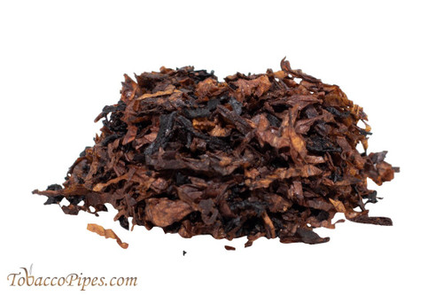 Sutliff Pumpkin Spice Pipe Tobacco