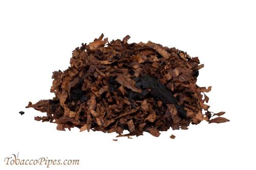 Sutliff 206 Honey Pipe Tobacco