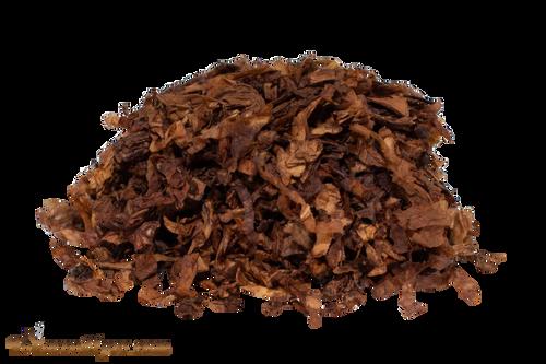 Sutliff XK-7 Irish Creme Pipe Tobacco