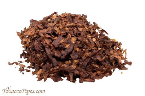 Sutliff D40 Vanilla Pipe Tobacco