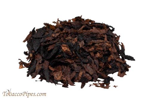 Sutliff 333 Coco Creme Pipe Tobacco