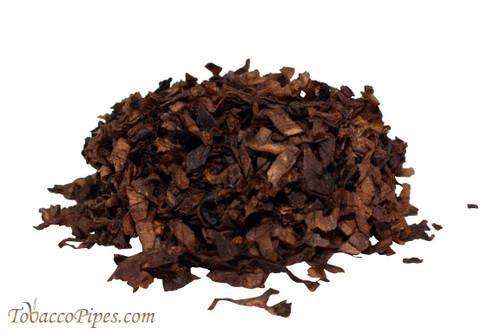 Sutliff 777 Amaretto Pipe Tobacco