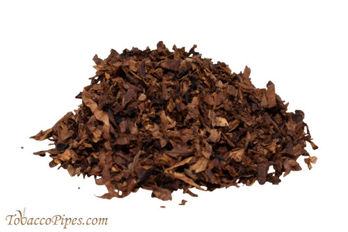 Sutliff 11 Whiskey Cavendish Pipe Tobacco
