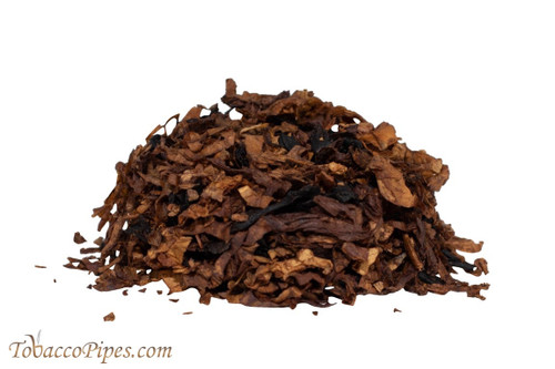 Sutliff 203 Coffee Pipe Tobacco