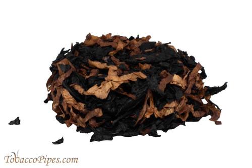Sutliff TOB Galleria Night Cap Pipe Tobacco
