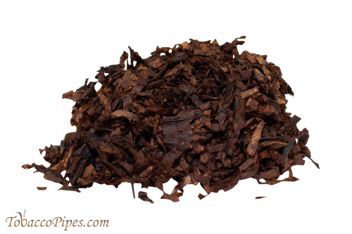 Sutliff TOB Galleria Montego Bay Pipe Tobacco