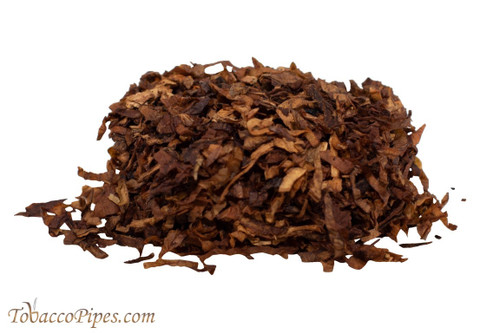 Sutliff J6 Golden Cavendish Pipe Tobacco