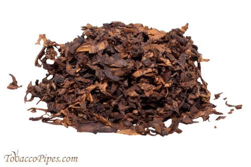 Sutliff SPS-1 Natural Pipe Tobacco