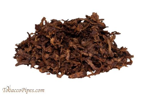 Sutliff 13 Tropic Cavendish Pipe Tobacco