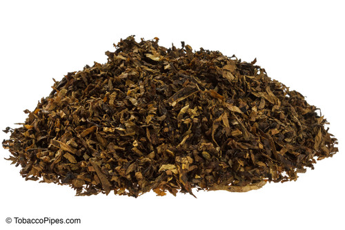 Peter Stokkebye French Vanilla Pipe Tobacco Cut