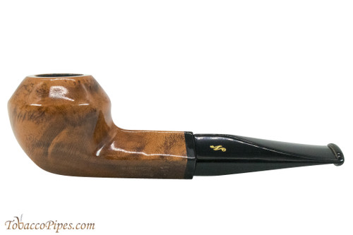 Nording Valhalla 401 Tobacco Pipe