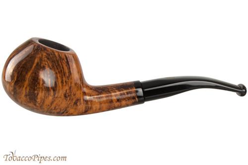 Nording Valhalla 406 Tobacco Pipe