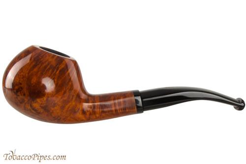 Nording Valhalla 506 Tobacco Pipe